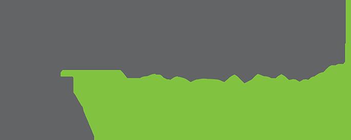 NCJWC Simcoe County